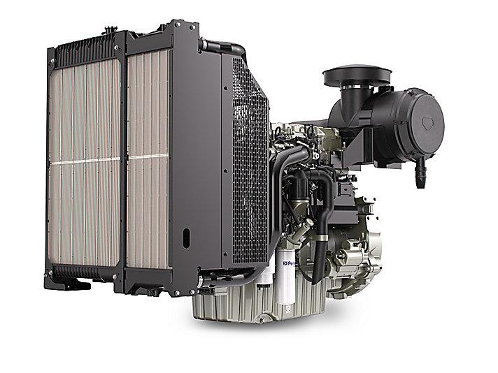 PERKINS Diesel Engines